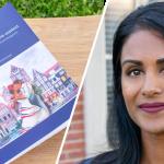 Investigadora holandesa publica libro sobre la cultura e inmigración dominicana