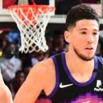 Los Suns machacan a los Nuggets en una lección magistral de Chris Paul