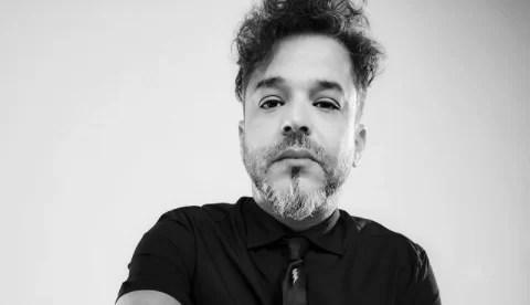 Director de Cine le entra con todo a Premios Soberano