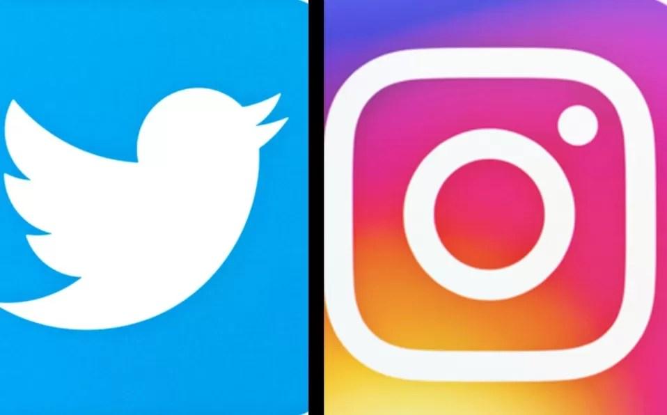 Dale un vistazo a lo nuevo de Twitter
