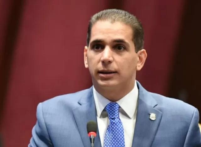 Diputado Víctor Fadul solicita al Gobierno priorizar estabilidad de familias dominicanas