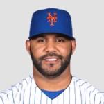 Villar y Lindor levantan a los Mets en Grandes Ligas