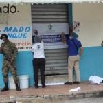 Vuelven a cerrar colmados vendían bebidas adulteradas provocaron muertes de varias personas