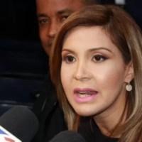 La fiscal del DN denuncia acoso del Inspector de la PGR