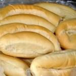 A dos por RD$15 se comenzaría a vender el pan