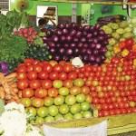 La recomendación de Leonel Fernández ante subidas de precios