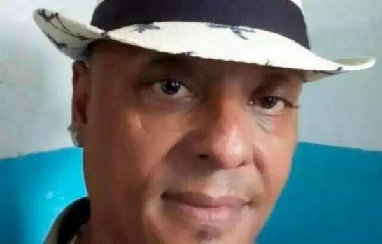 Identifican hombre asesinado a tiros en motín de la Fortaleza Duarte en SFM