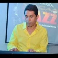 Encuentran muerto a músico y compositor dominicano