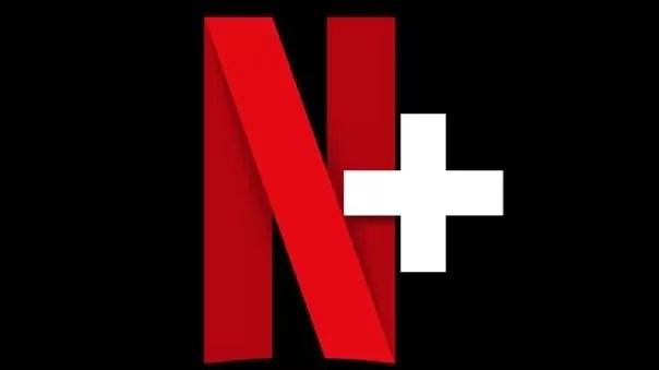 """""""N-Plus"""" – Nuevo servicio de Netflix"""