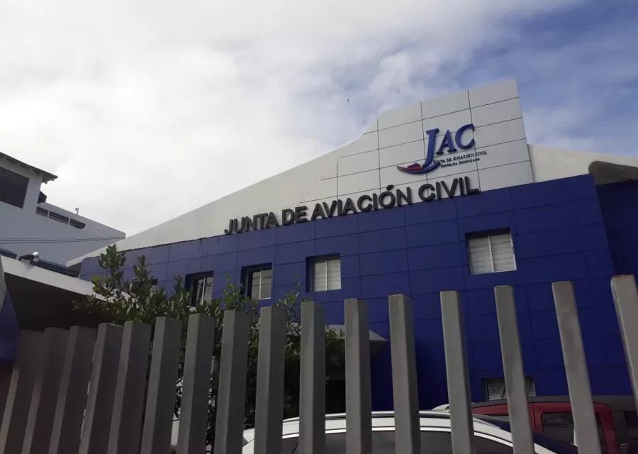 Autoriza vuelos de manera condicionada entre RD y Haití