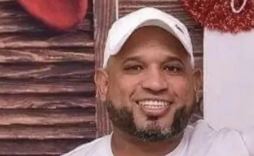 Pistolero de Higüey salió con 83 balas