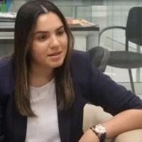 Lisbeth Genao demanda a Camila Cienfuegos; asegura envidia su puesto y ascenso