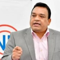 """Director de la ONDA niega ser """"Don Rubén"""", dice no es su voz en la llamada"""