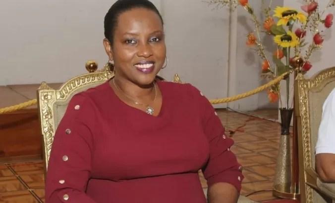 Solicitan con urgencia sangre RH O+ para primera dama de Haití en Florida