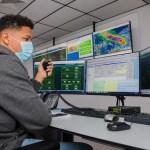 ADIE: demanda de electricidad supera las proyecciones de este año