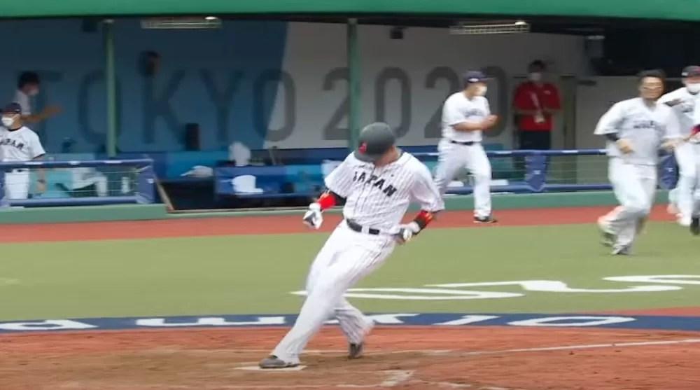 japon-vence-4-3-a-dominicana-con-milagroso-final-en-inicio-del-beisbol-en-tokio-2020