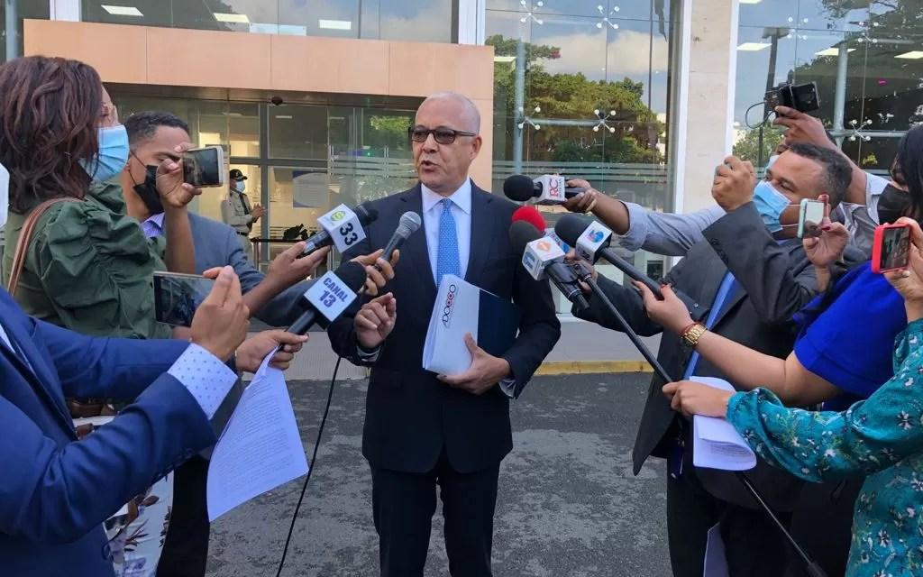 ADOCCO acusa a liquidadores de la CDEEE de ejecutar miles de millones de pesos sin rendir cuentas
