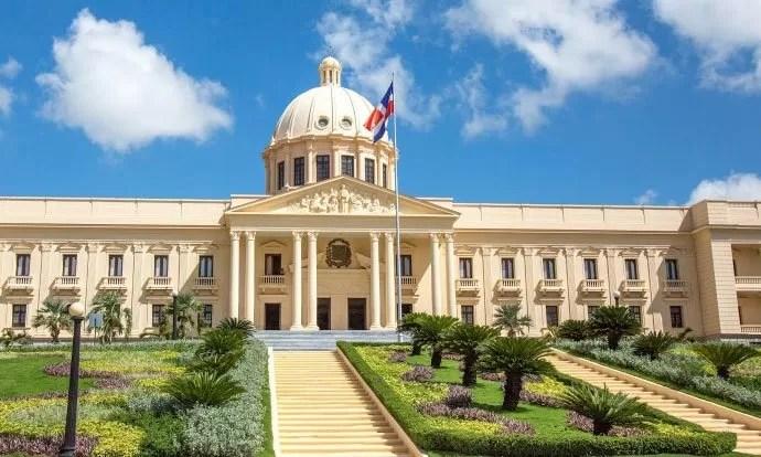 Poder Ejecutivo emite decreto donde dispone crear el Sistema Nacional de Seguridad Ciudadana