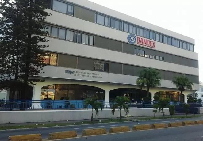 Gobierno transforma el BANDEX en Banco de Desarrollo y Exportaciones