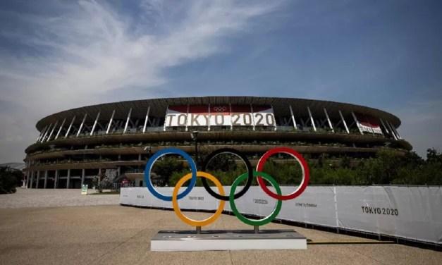 Juegos Olímpicos y Olimpiadas no son lo mismo; he aquí la diferencia