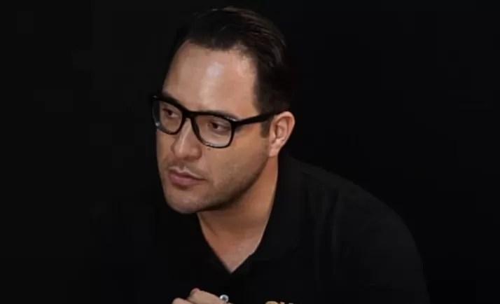 Raeldo López amenaza con irse si el PLD o Leonel vuelven al poder