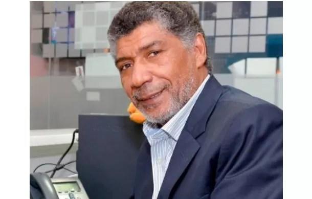 Rafael Alonso Rijo nuevo director de Comunicaciones del Minerd