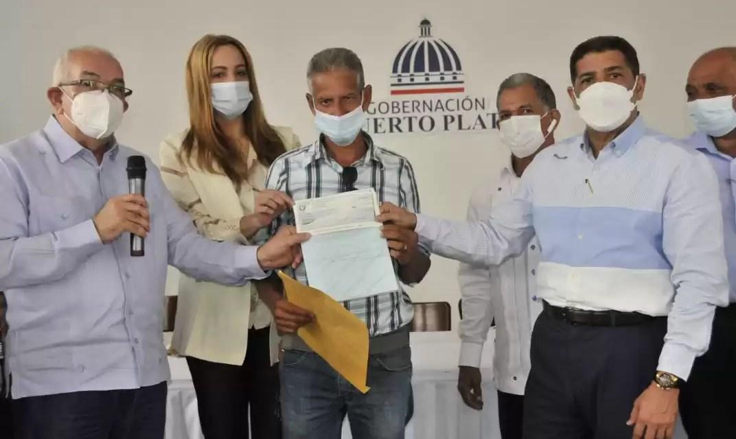 Según Agricultura la Peste Porcina Africana está bajo control en Puerto Plata