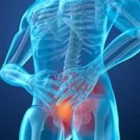 Estudio: Eyacul@r al menos 21 veces al mes reduce el riesgo de cáncer de próstata
