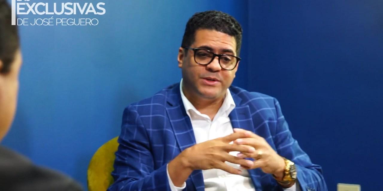 Peste Porcina dejará más de 30 mil millones en pérdidas para República Dominicana