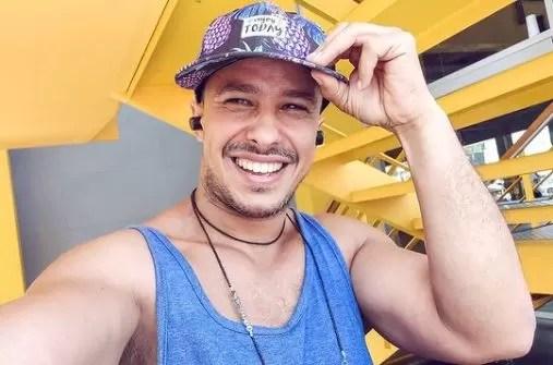 La PN informa que la familia de Andy Iturbides no quiere colaborar entregando su celular