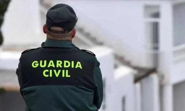 Detienen en Portugal a española de 79 años que lideraba grupo de narcos desde RD