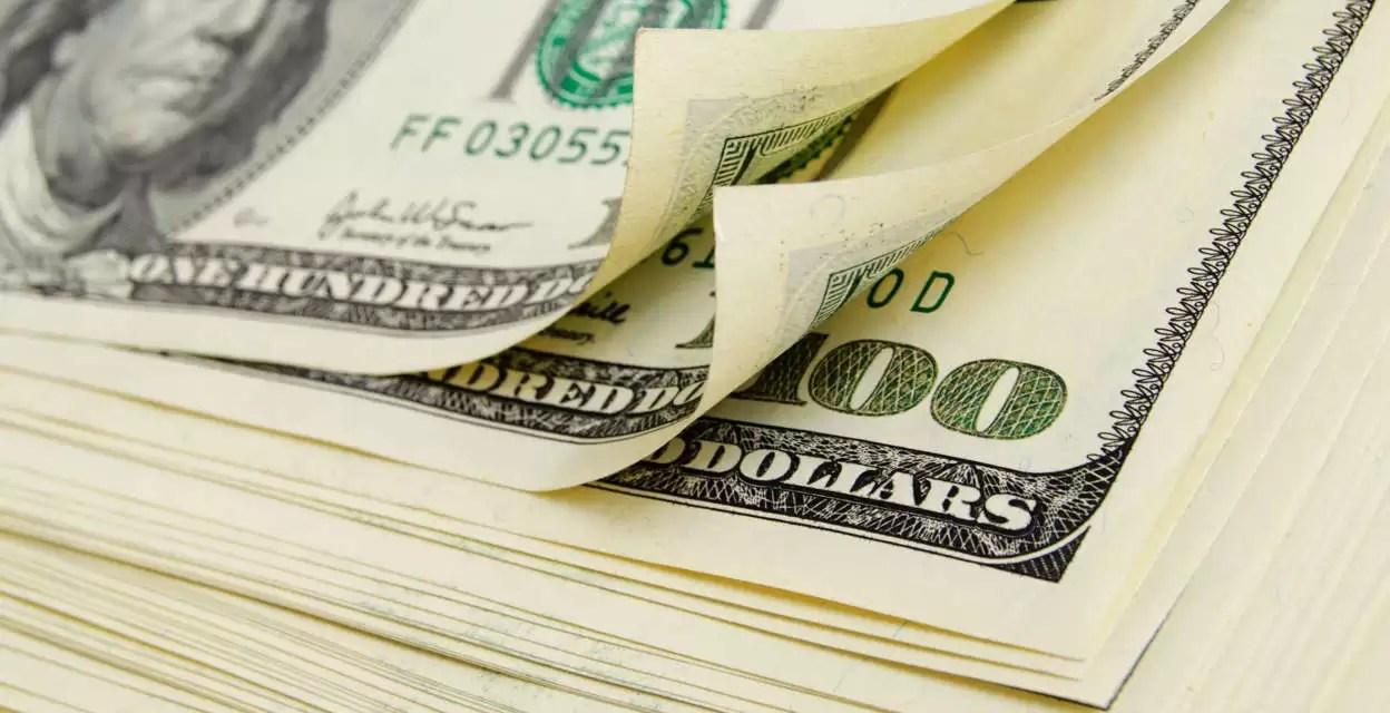 6 multimillonarios con hábitos sorprendentemente ahorrativos