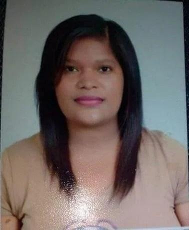 Maestra secuestrada,  piden RD$200 mil pesos para dejarla libre