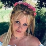 Abogados de Britney presionan contra tutela de su padre