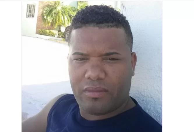 Pagó RD$50 mil para irse en yola para Puerto Rico; está desaparecido