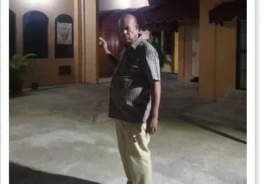 Sacerdote: viceministro me amenazó por decir que deterioro en escuela impide iniciar docencia