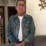 Arrestan al padrastro de Erick Mosquea Polanco