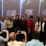 """""""Carta Blanca"""": la nueva película dominicana"""