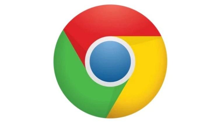 Los mejores atajos de teclado para navegar en Google Chrome