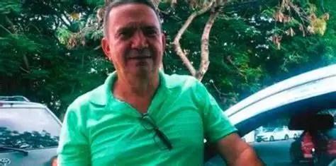 Mataron al taxista y vendieron su carro por $25,000 pesos