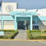 Al menos tres heridos deja riña entre internos de Rafey Hombres