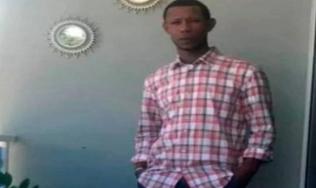 Hallan la cabeza de hombre decapitado y descuartizado en Puerto Plata