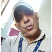 Lo mataron por una guanábana en Los Alcarrizos