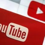 YouTube endurece medidas contra los videos antivacunas