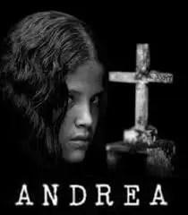 """Así está Any Ferreiras, la protagonista de """"Andrea"""""""