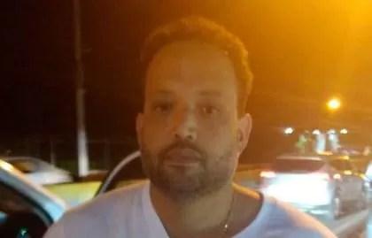 Detienen en Puerto Plata a Juan Carlos Mosquea, vinculado al caso Falcón
