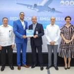 IDAC pone en marcha Plan de Acción Reducción Emisiones de CO2