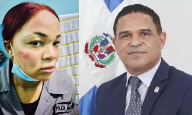 Suprema designa jueza para conocer acusación contra el diputado Sadoky Duarte Suárez
