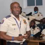 Renuncia director de la Policía Haití tras el secuestro de los misioneros
