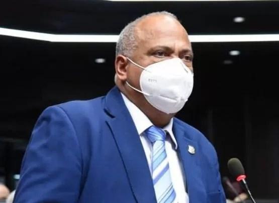 «Abinader está dando cátedra de transparencia a expresidentes en RD»